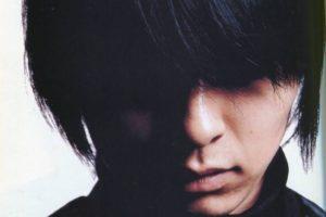 shimuramasahiko