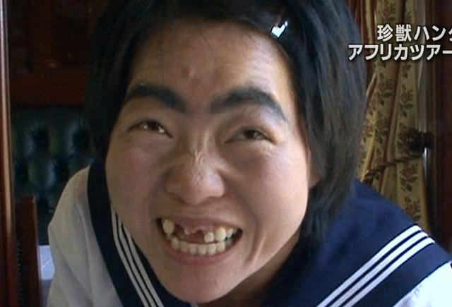 imotoayako-ha
